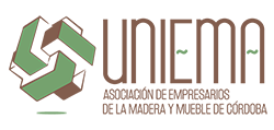 Uniema Logo